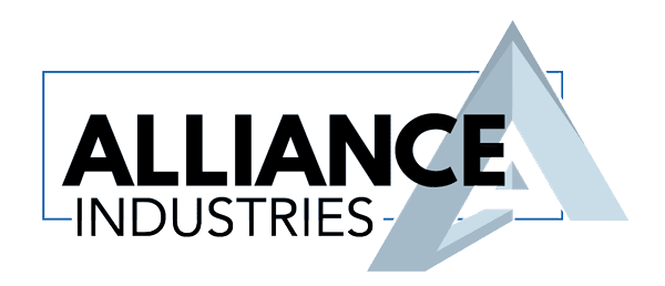 AllianceIndustriesLogo_2020