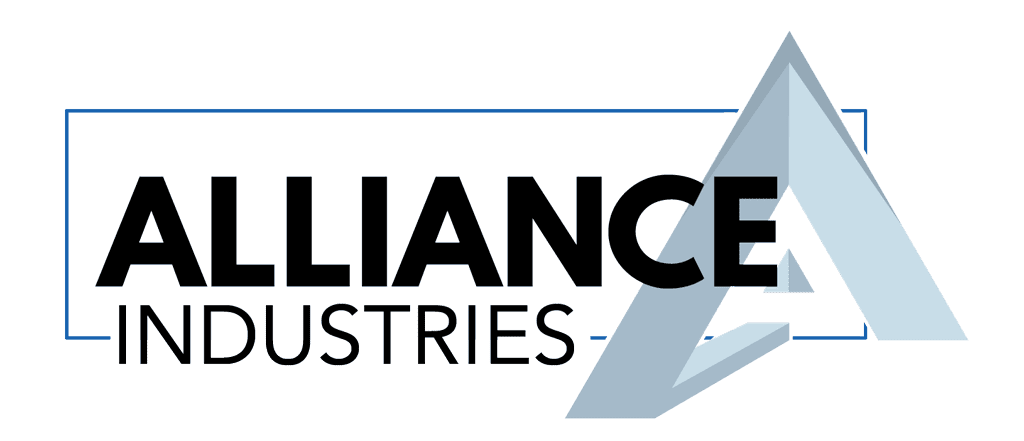 AllianceIndustriesLogo_2020_1024px